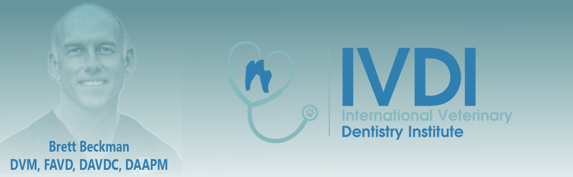 Course #1 Essentials of Veterinary Dental Practice Success