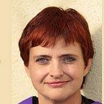 Profile photo of Gudrun Brentgens