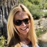 Profile photo of Laurie Bulkeley DVM