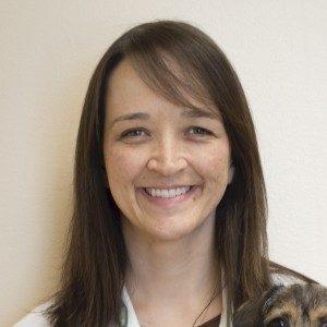 Profile photo of Jennifer Graham