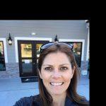 Profile photo of Jodi Reed